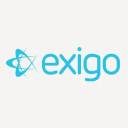 Exigo Office, Inc. logo