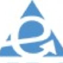 Exigo Search, LLC logo