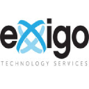 Exigo Technology Services logo