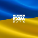 АТ «Укрексімбанк» logo icon