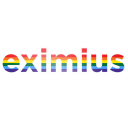 Eximius logo icon