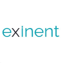 Exinent LLC - Send cold emails to Exinent LLC