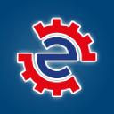 Exist logo icon
