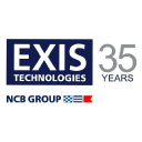 Exis Technologies - Send cold emails to Exis Technologies