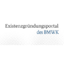 Bundesministerium Für Wirtschaft Und Energie logo icon