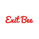 Exitbee logo