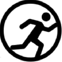 exitrealityvr.com logo icon