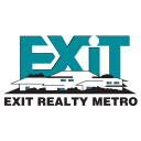 Exit Realty 1st Call logo