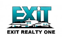 Exit Realty One logo icon