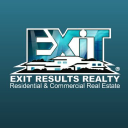 Exit Results Realty logo