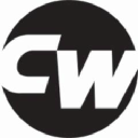 Exlar Corporation logo