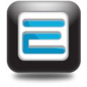 Exling LLC logo
