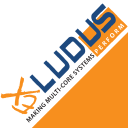 eXludus Technologies - Send cold emails to eXludus Technologies