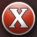 Exmark Manufacturing Company logo