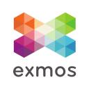 Exmos Ltd logo