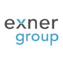Exner Engineering Pty Ltd logo