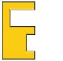 Exnoveren.nl logo