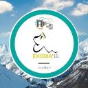 Exodia IIT Mandi logo