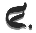 Exodus Foundation.org logo