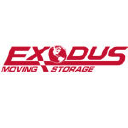 Exodus Moving and Storage logo