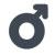Exogen Biotechnology - Send cold emails to Exogen Biotechnology