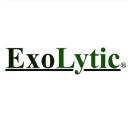 Exolytic, Inc. logo