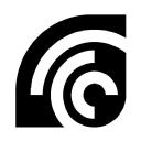Exorbyte Inc. logo
