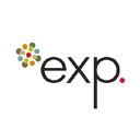 exp Services Inc Logo