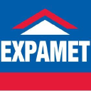 Expamet Building Products Ltd logo