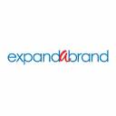 ExpandaBrand USA logo
