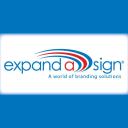 Expand A Sign UK logo