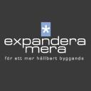 ExpanderaMera AB logo