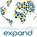 Expand Executive Search logo icon