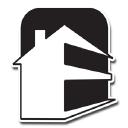 ExpanHouse SL logo