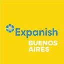 Expanish Spanish School Buenos Aires logo