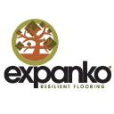 Expanko Inc. logo