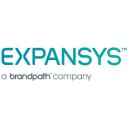 Expansys logo icon