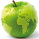 Expat Academy Ltd logo