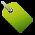 Expat Forums logo icon