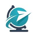 Expat.com, the expatriate community