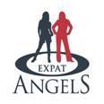 Expat Angels logo