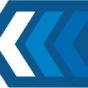 Expatax B.V. logo
