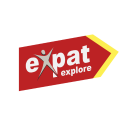 Expat Explore Travel Ltd logo