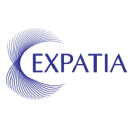 Expatia Investment Consultancy logo