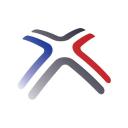 Expat Network Ltd logo