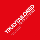 Expectations! Recruitment Services logo