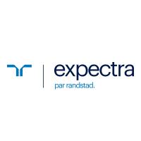 emploi-expectra