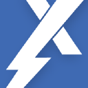Expedience Software logo