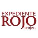 Expediente Rojo Project, Inc. logo