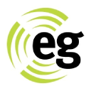 Expedite Group logo